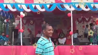 Majbul khan ka comady video