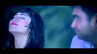 Facebook o itikotha drama trailer