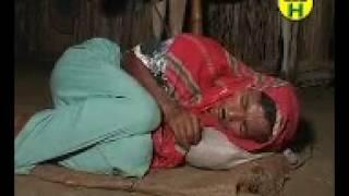 bangla Vadima
