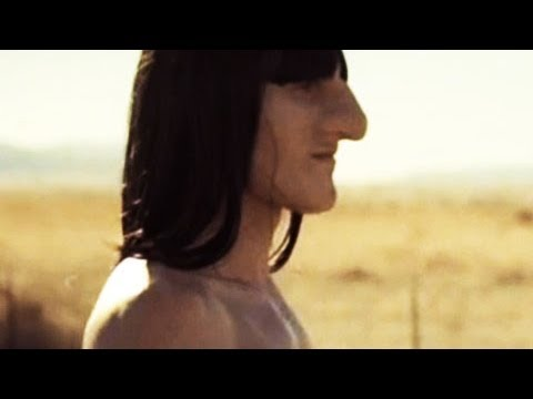 Miike Snow The Wave Official Video