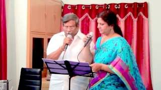 jai jai telagana song BY RK SAILU