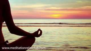 Morning Music to Wake Up: Positive Music for a Brand New Day, Antistress Music