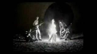 Tibetan song / Music  Rmi lam (dream)by Yudrug Group