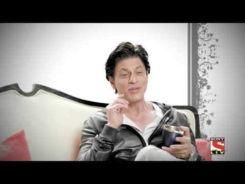Xxx Mp4 Shahrukh Khan S Patakedar Romance In Karan Arjun 3gp Sex