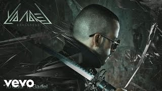 Yandel - Tu Cura (Cover Audio) ft. Gadiel