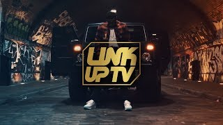Big Tobz - One Night Only   Link Up TV