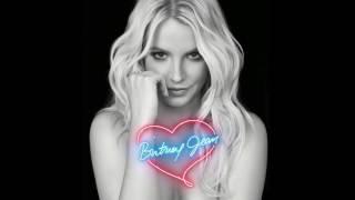 Top 10 Britney Jean Songs (Britney Spears)