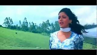Kehdo Ke Tum - [HD] - Amit Kumar & Anuradha Paudwal - Tezaab