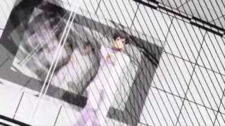 [APH] - TOXIC MMD Japan