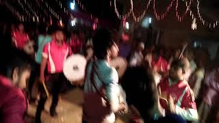 Sapna Choudhry All Haryanvi Video Song 3GP Mp4 HD Video   Sunami Musical Group, Khetko Bokaro, Jhark
