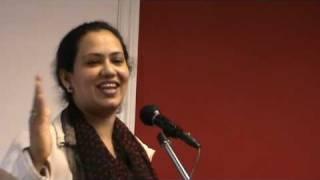 Dr Nighat Iftikhar 2/2 London BEST JHELUM