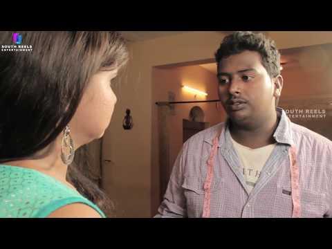 Xxx Mp4 Sexy Trailer With Hot Indian Bhabhi HD Mallu Bhabhi 3gp Sex