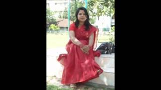Bangla Song by Arfin Rumey ft Imran Porshi Hridoyer Gohine