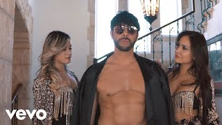 Giacomo Urtis - Tìa (Official Video)