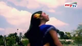 Kotha dao sathi hobe Shakib khan & Apu biswash