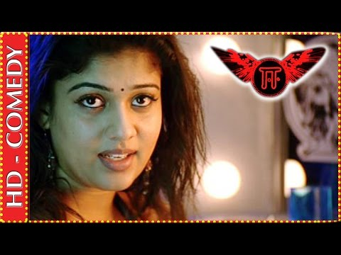 Xxx Mp4 Jiiva S Curiosity About Nayanthara S Special Dance Ee Tamil Movie Comedy Scene 3gp Sex