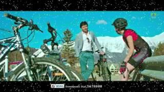 Chenneng Theeratho Pirsa New Beary Romantic Hit Love Song  Shaaz Shiya Ifthikaar Kundapura
