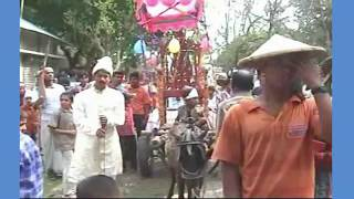 Bangla nobo borsho |Pahela Boishakh | Boishakhi Bangla Dhol | Boishakhi Super Hit Song 2017 |