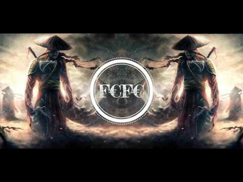 F€F€ - Samurai (Original Mix)
