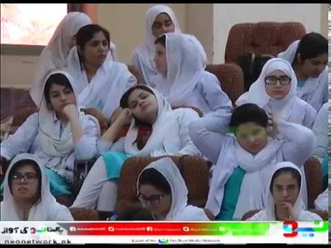 Xxx Mp4 Rehman Medical College Convocation 3gp Sex