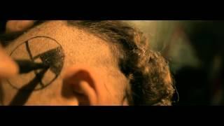 TBF - Neću ti ništa (Official Video)