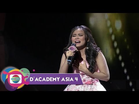 Xxx Mp4 DA Asia 4 Selfi Indonesia Tiada Guna Top 24 Group 3 Result 3gp Sex