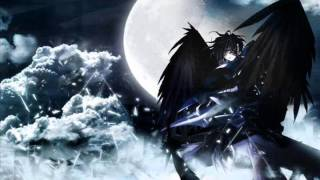 Nightcore - Diary of Jane(Breaking Benjamin)
