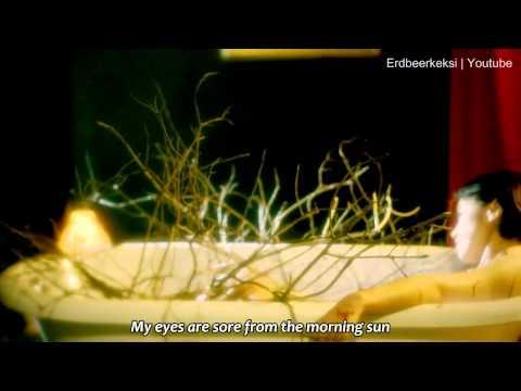 Xxx Mp4 HD MV XXXY 젝시 FLOWER 꽃을 파는 여자 English Subbed 3gp Sex