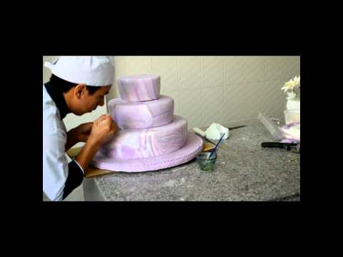 tortas de Rafael