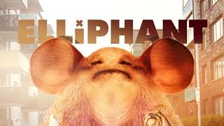 Where Is Home feat. Twin Shadow - Elliphant