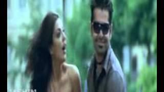 Kona   Praner Gohine  M K CD