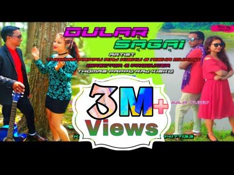 Xxx Mp4 Dular Sagai New Santhali Video 3gp Sex
