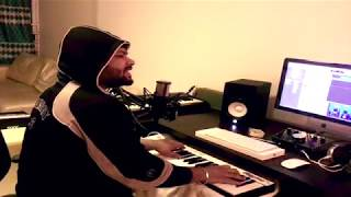 Aneek Dhar | Ae Kaash | Khaamoshiyan | Piano Unplugged