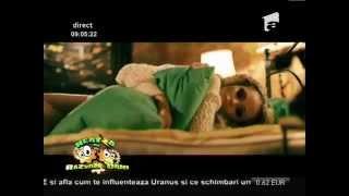 Rolla Sparks feat. Oana Radu -