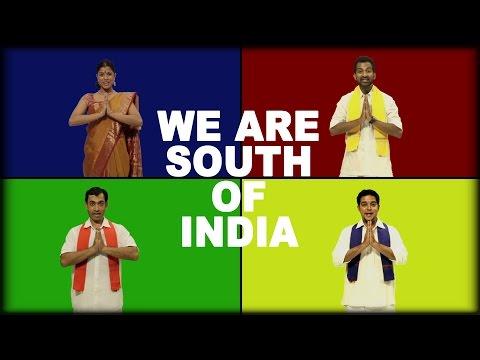 Rascalas : South of India