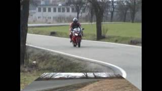 25.3.2010  CBR 1000 RR.mpg