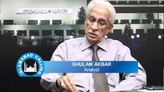Why Imran Khan by Ghulam Akbar Part-1.MPG