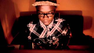 Culoe De Song feat. Chappell - Make You Move