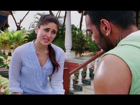 Xxx Mp4 Ajay Devgn Is Convinced By Kareena Kapoor Golmaal 3 3gp Sex