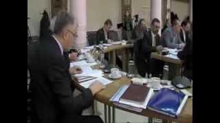 SBtv Vijesti - Ukidanje institucija ujedinilo vladajuće i oporbu