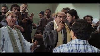 هتعمل إيه لو مشيت في جنازة والميت صحي ...؟!!!#مسيو_رمضان