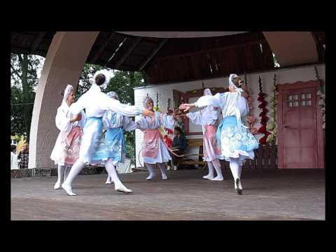 Xxx Mp4 Taniec Na XXX MIędzynarodowym Jararku Folkloru W Węgorzewie 7 08 2007r 3gp Sex
