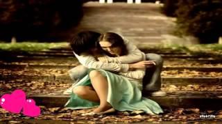 Dure Kothao-Tausif - bangla song-hd_720p full song. - YouTube