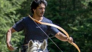 Anil Kapoor's son Harshvardhan Kapoor's 'Mirziyaan' on hold | EXCLUSIVE
