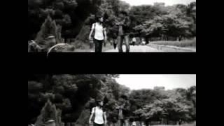 Ek jibon Arefin rumey ft Shahid & Subhamita(HD)