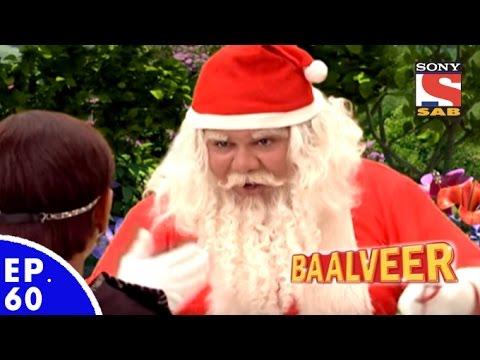 Baal Veer - बालवीर - Episode 60