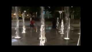 Mr Vegas Party Tun up  Choréo By Chouket DanceR
