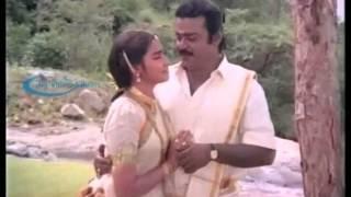 Muthumani Malai HD Song With Lyrics