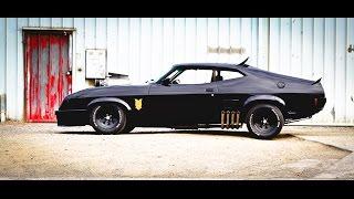 # وثائقي سيارات تجلب المال | السيارة الممتعة HD