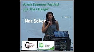 Naz Sakar: Workers Situation in Turkey After The Failed Coup D